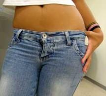 Testimonio de una mujer infiel: …y se estropeó el ascensor