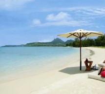 Ardiente aventura de vacaciones con una relación extramatrimonial