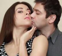 ¿Por qué hay muchas mujeres infieles entre las casadas?