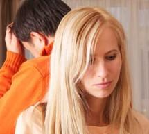Quítate la depresión posvacacional con un amante